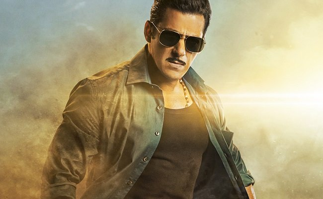 Salman khan to demand higher remuneration for Big boss 14?!