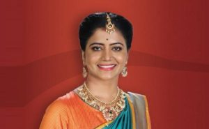 Bigg Boss: Shiva Jyothi Pulls Everyone Into Nominations