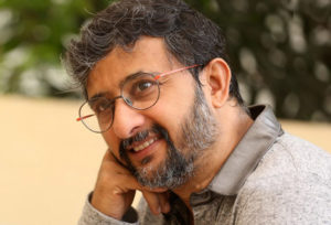 Director Teja Enrolls In WHO Course On Viruses