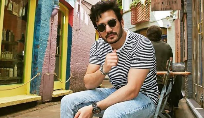 Akhil Achieves It After 6 Years With Most Eligible Bachelor