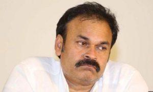 Nagababu Reveals About Pawan's Character In Viroopaksha
