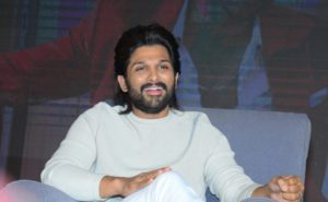 Why No One is Nominating Allu Arjun?