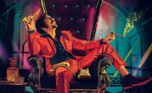 Ravi Teja Ends Up With Single Digit Again!