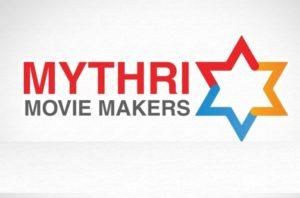 #Corona: Mythri, Haarika donates for Telugu states