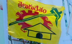 Too much suffocation in TDP – They want 'Fan' air
