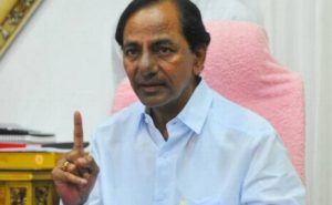 10 Corona positive cases in Telangana in a single day