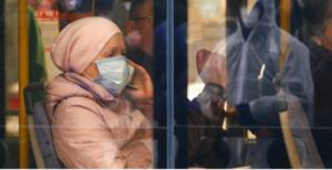 Coronavirus: 81-year-old woman dies in Australia, death toll reaches 7