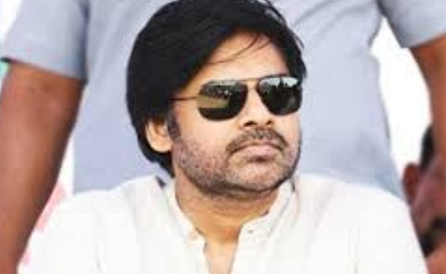 Poor parents rejects Pawan's 'Telugu' call!