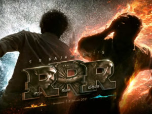 Exclusive: #RRR Shifts To Baahubali 2 Date!