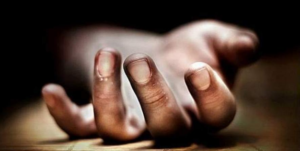 Woman dies on way to meet Gulf-returnee hubby