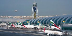 Emirates to resume limited passenger flights from April 6