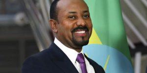 Ethiopia declares state of emergency to fight coronavirus
