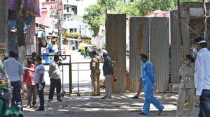 Bengaluru senior citizen latest coronavirus casualty in Karnataka