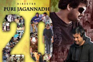 The Man Who Redefined Telugu Cinema's Mass Hero!