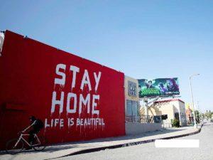 Corona USA: 1480 dead in 24 hours