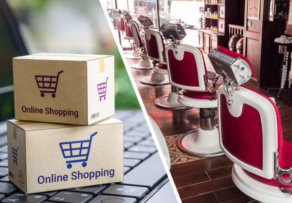 Lockdown 4.0: Relief For E-commerce & Salons