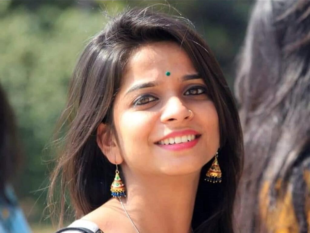 Crime Patrol Actress Preksha Mehta Commits Suicide