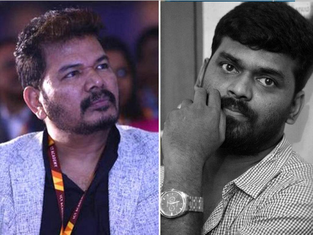 '4G' Director Dies In Road Accident, Shankar Is Heartbroken