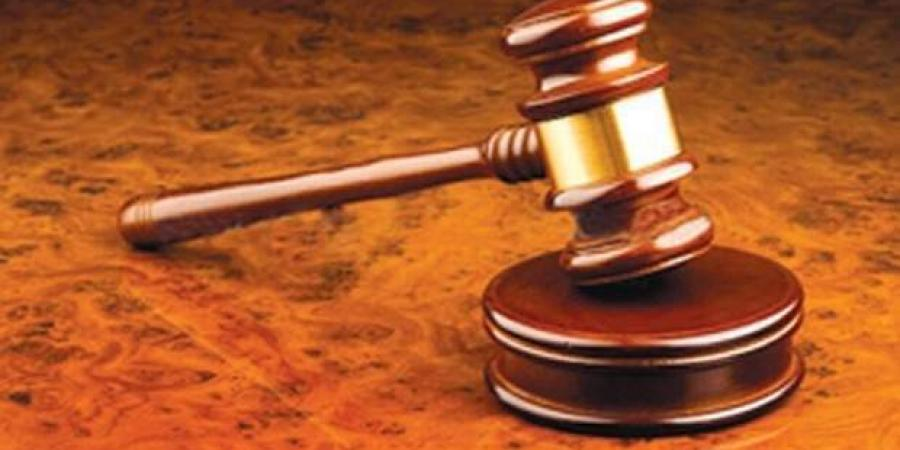 Andhra Pradesh HC directs Vizag judge to record suspended doctor's statement
