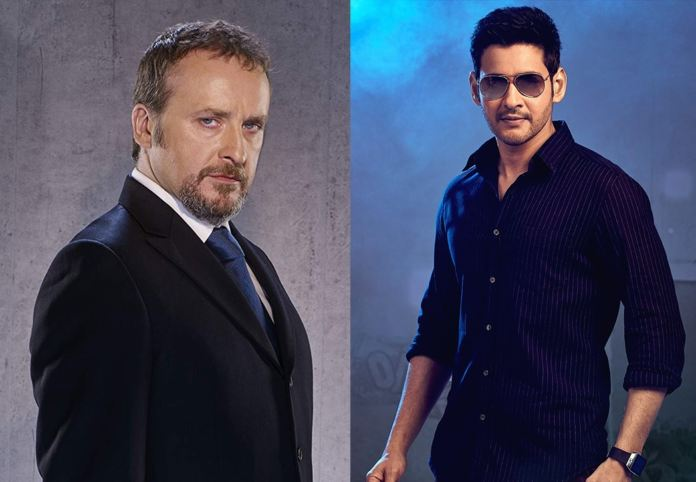 Money Heist director selects interesting Indian version cast