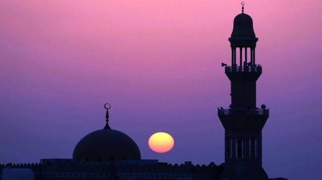 No Ramzan Gifts By T-Government This Year