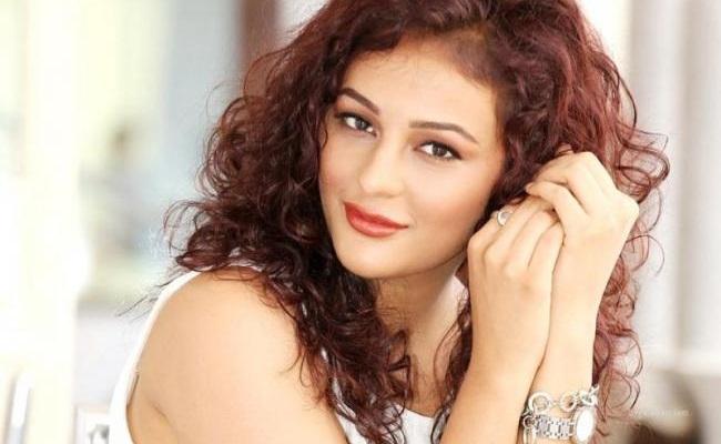 Telugu Actress On Her Lockdown Sleep Cycles
