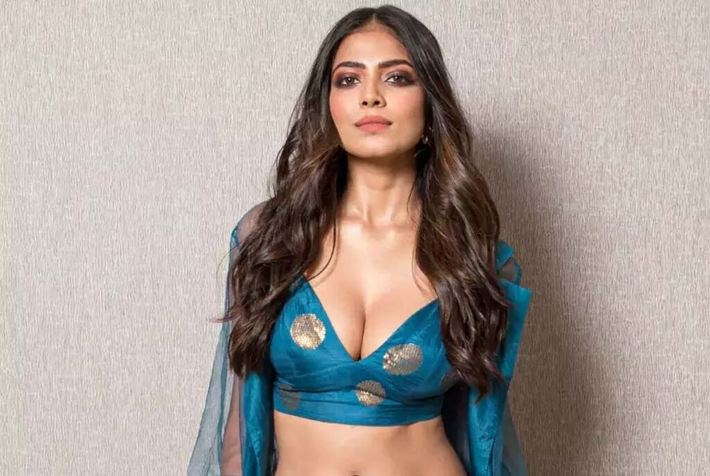 Bollywood Hot Beauty Rejects Ravi Teja's Film?