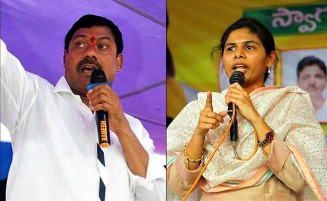 Akhila Hired Killers To Eliminate Rival?