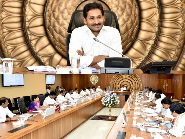 Many more 'Advisors' but no results in AP cabinet?