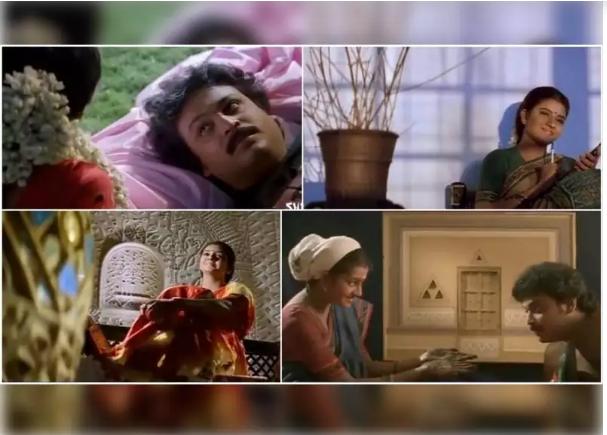 Sogasu Chooda Taramaa completes 25 years   #naresh