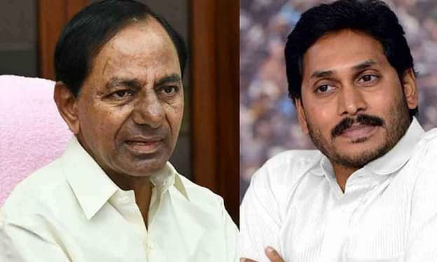 Debts, Debts and Debts.. Andhra – Telangana towards abyss of debts without the creation of wealth!   #kcr
