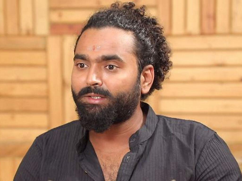 Popular Dance Master In Bigg Boss 4 Telugu?
