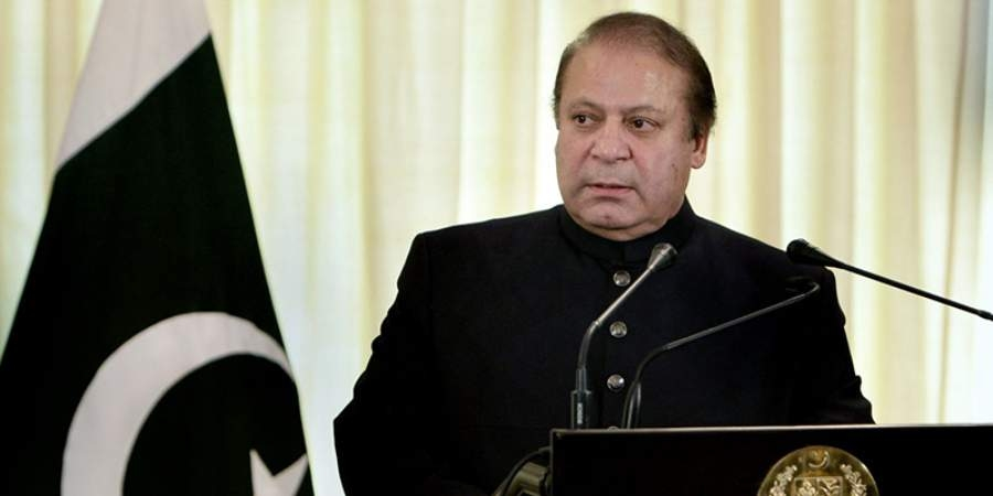 Cannot return to Pakistan, might contract COVID-19: Former PM Nawaz Sharif informs court