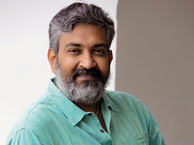 Team RRR Waiting For Rajamouli To Join Sets