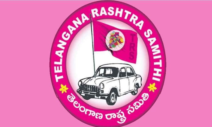Hyderabad and Villages – TRS totally turned weak?
