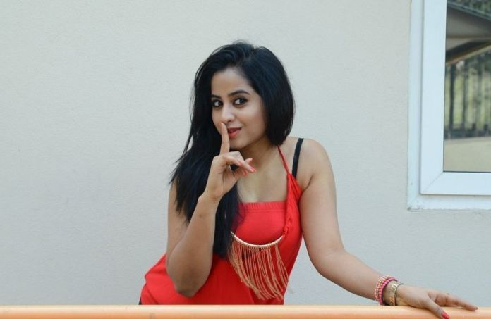 Young beauty to up the ante in Bigg Boss house