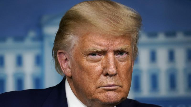 Trump team drunk on its own Kool-Aid uses 2016 strategy on social media