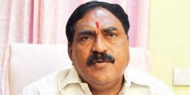 Irked by Telangana Minister Errabelli's attitude, TRS MLA boycotts meet