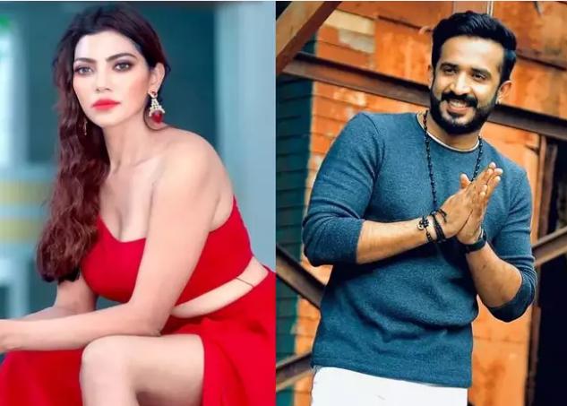 Bigg Boss Telugu 5: From Ravi to Lahari Shari, full and final list of contestants this season