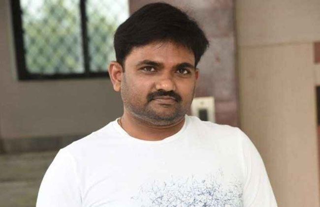 Director Gets Himself In Trouble Due To Two Star Heroes!