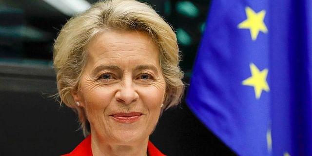 EU earmarks 30 billion euros for health crisis agency
