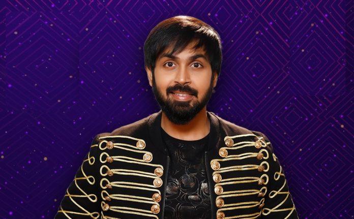 Bigg Boss Telugu 5: Manas following Abhijeeth's strategy