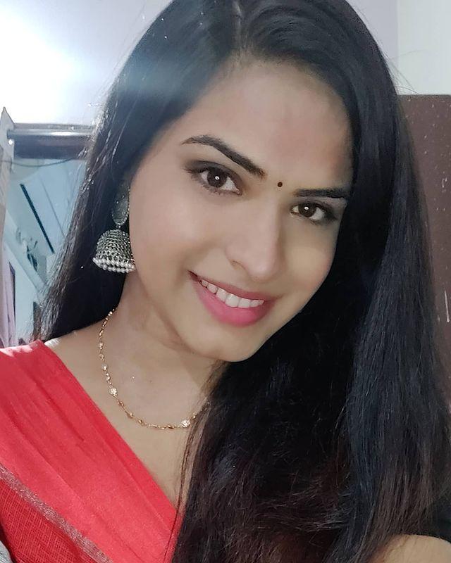 Priyanka Singh (Bigg Boss) Wiki, Biography, Age, Family, Images, Movies