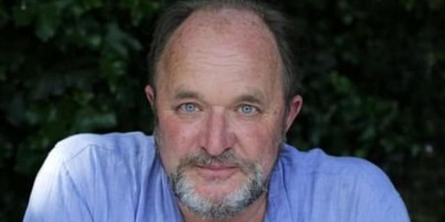 Taliban's 'spectacularly uninclusive' government unlikely to survive: Historian William Dalrymple