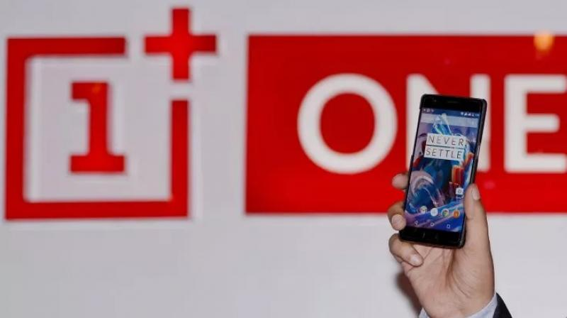 OnePlus 'T' series not happening this year