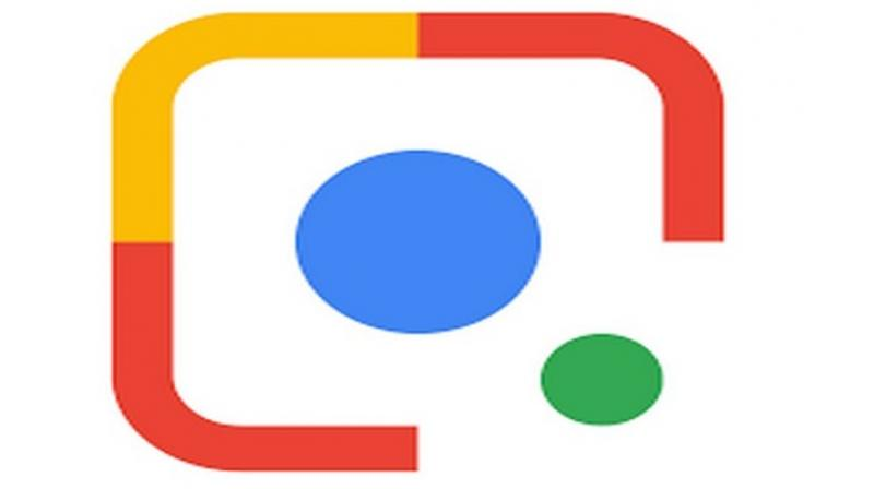 Google Lens takes visual search to a new level