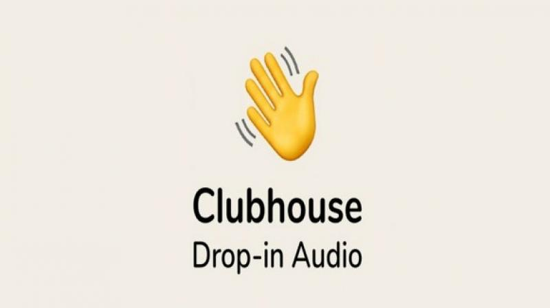 Clubhouse might be working on 'Waves', a new feature to invite friends to chat