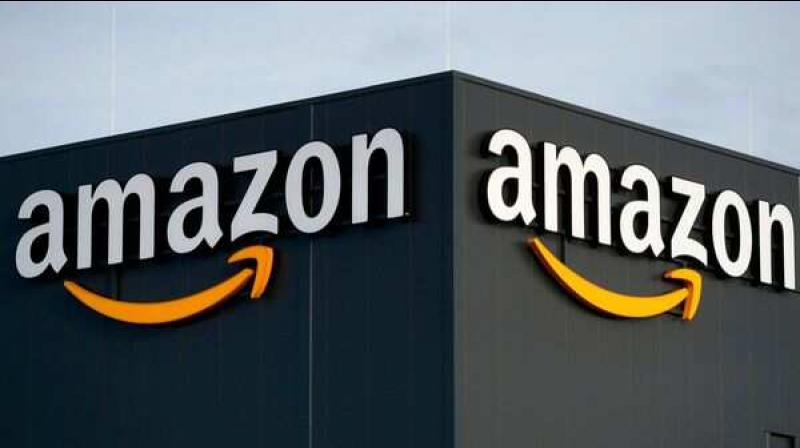 Amazon announces new fitness wearable, health services
