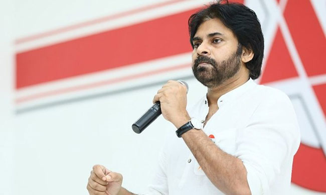 Janasena wants Kurnool district to be named after former CM