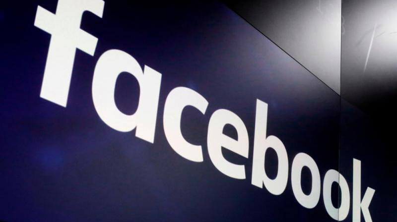 Facebook says outage caused because of 'faulty configuration change'